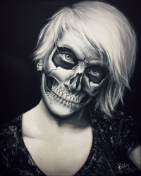 01_deathmask_thumb