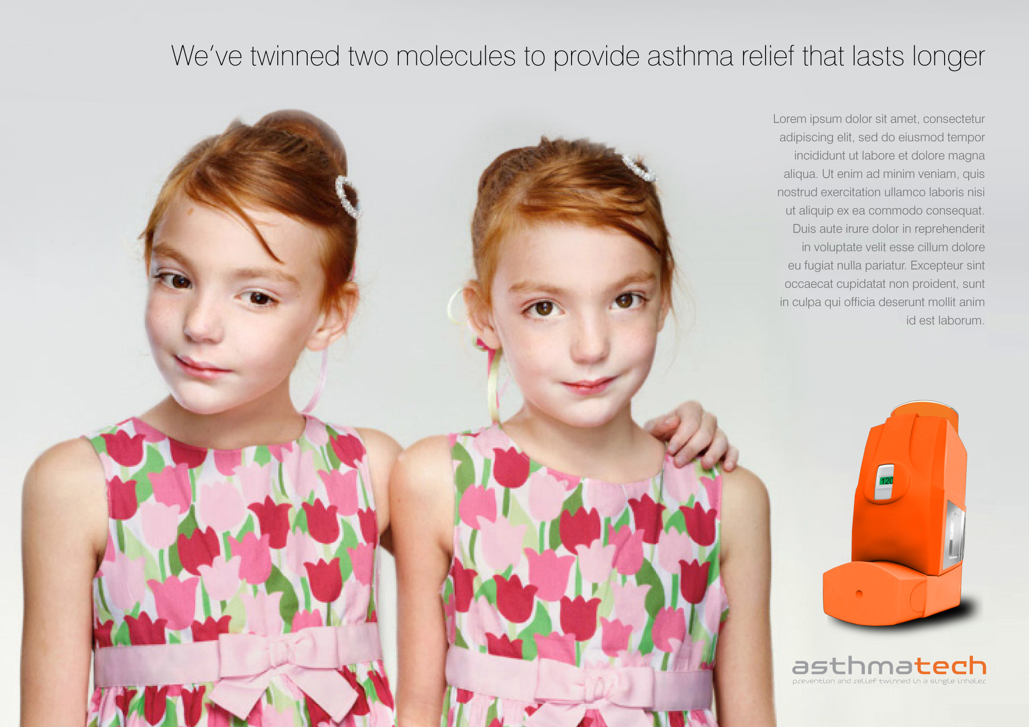 01_twins_asthmatech_ad_concept