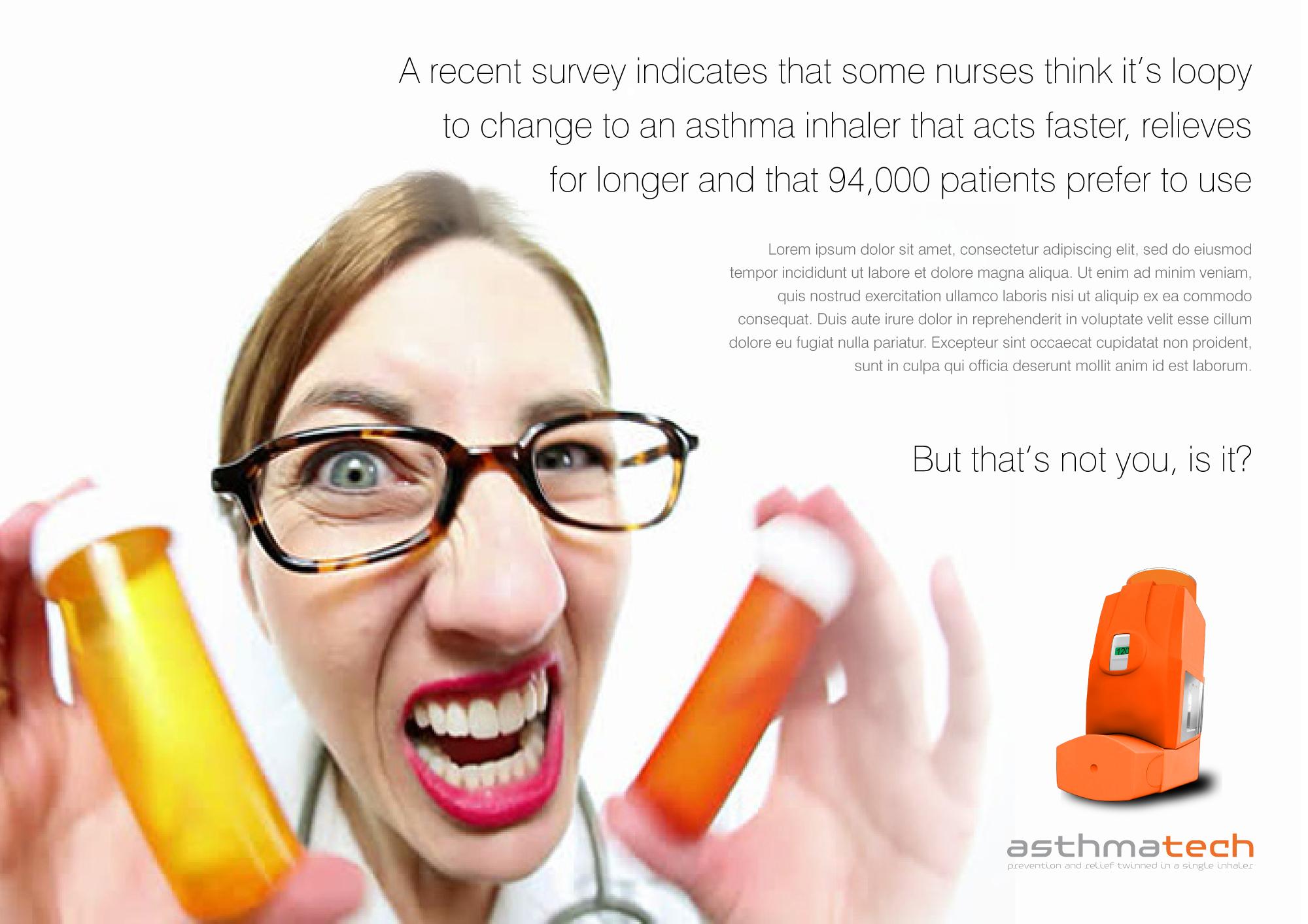 03_crazy_asthmatech_ad_concept