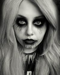 03_deathmask_thumb