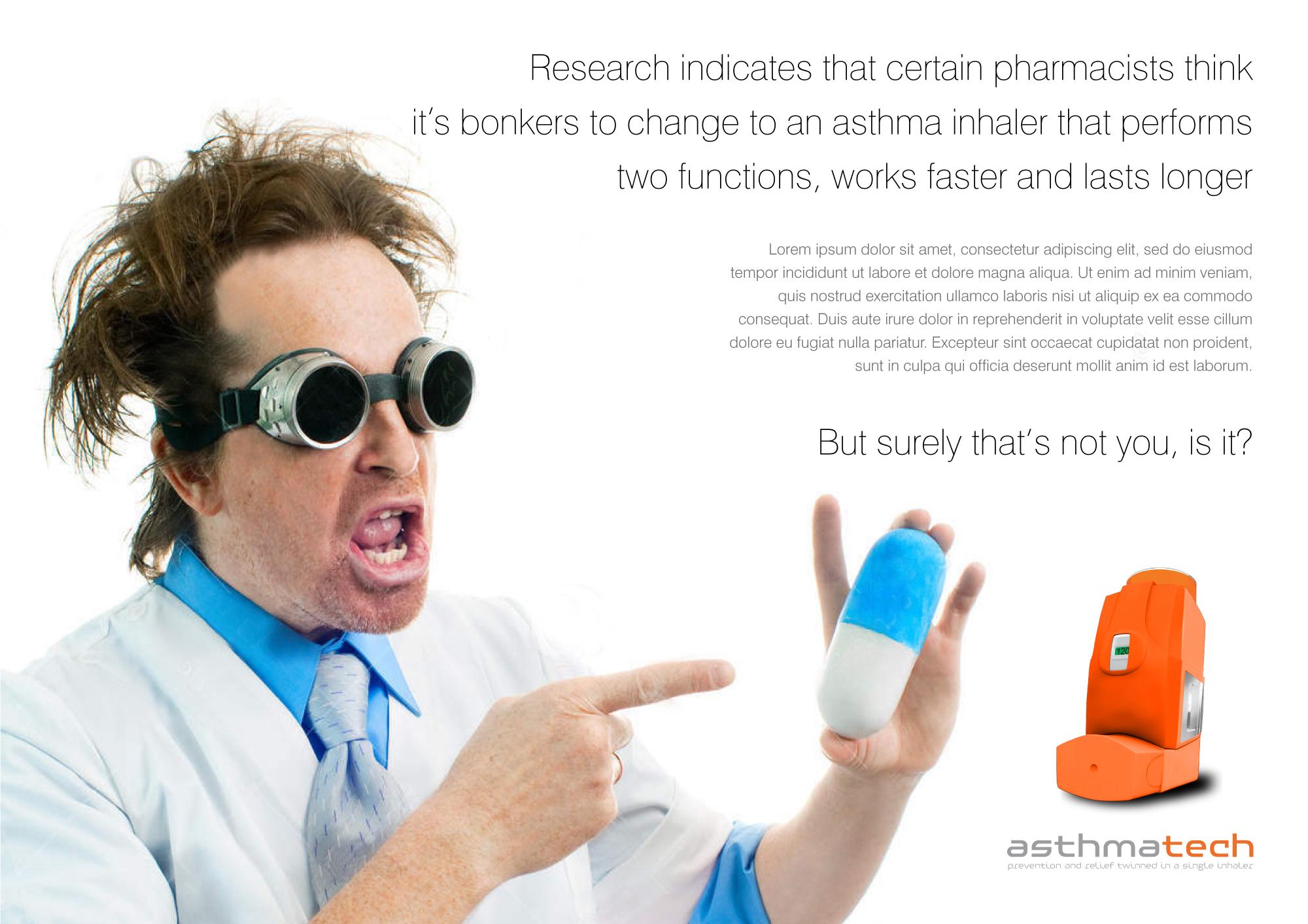 04_crazy_asthmatech_ad_concept