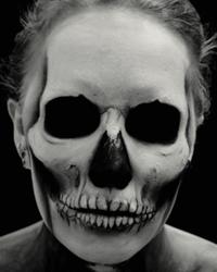 04_deathmask_thumb