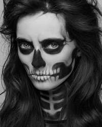 07_deathmask_thumb