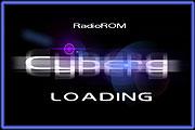 cyberg_loading