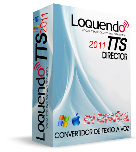 loquendo_TTS-director_packshot