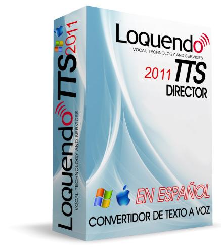 loquendo_TTS-director_packshot