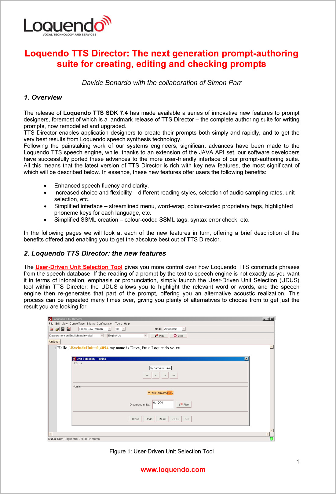 loquendo_TTS_director_specification