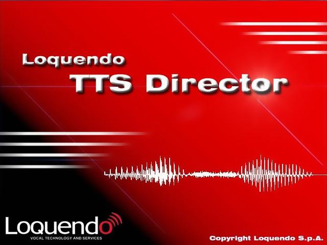 loquendo_load_screen
