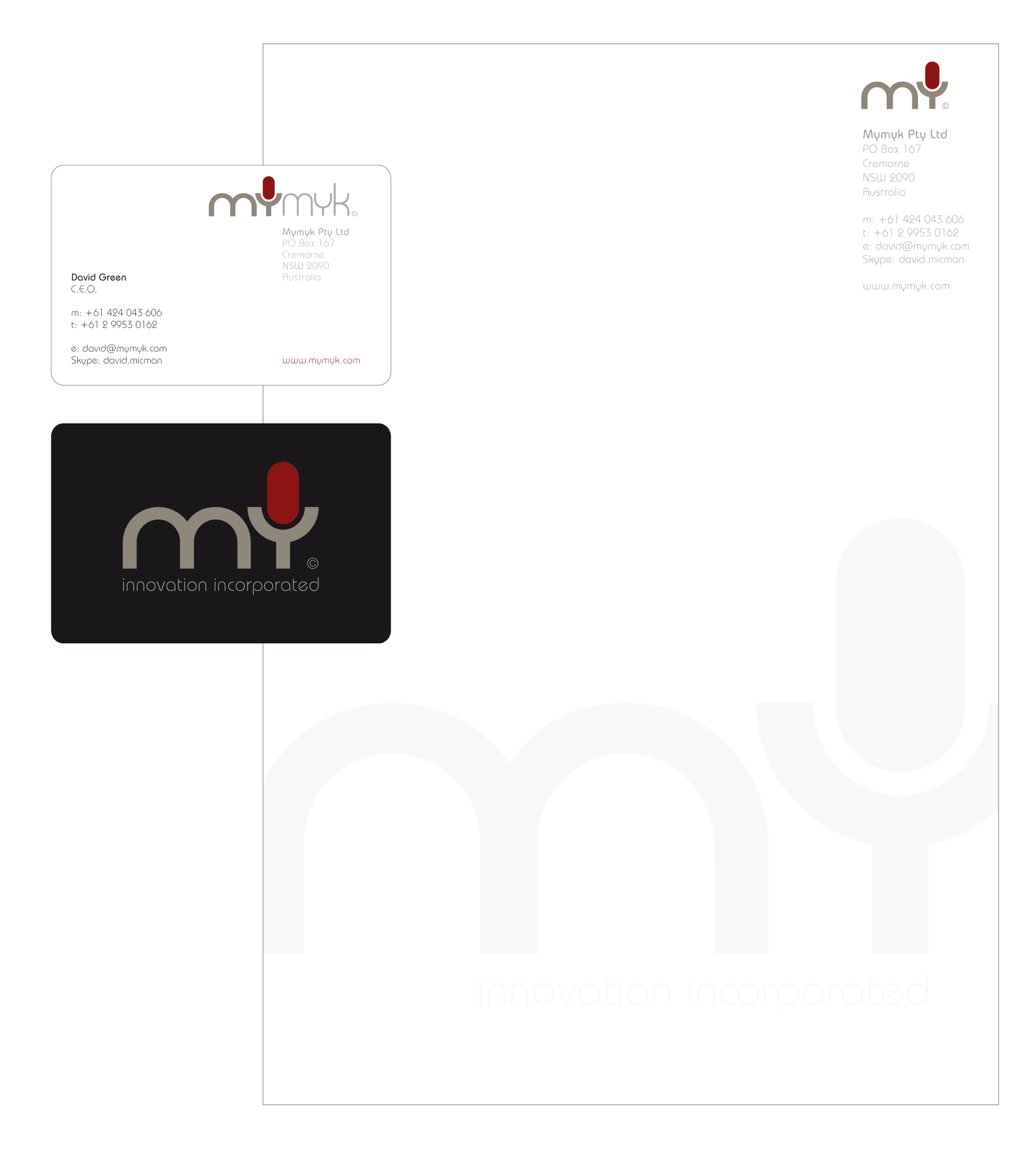 mymyk_stationery