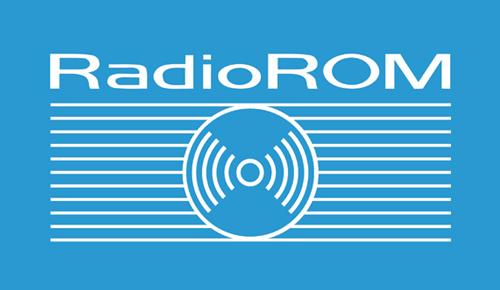 radiorom_logo