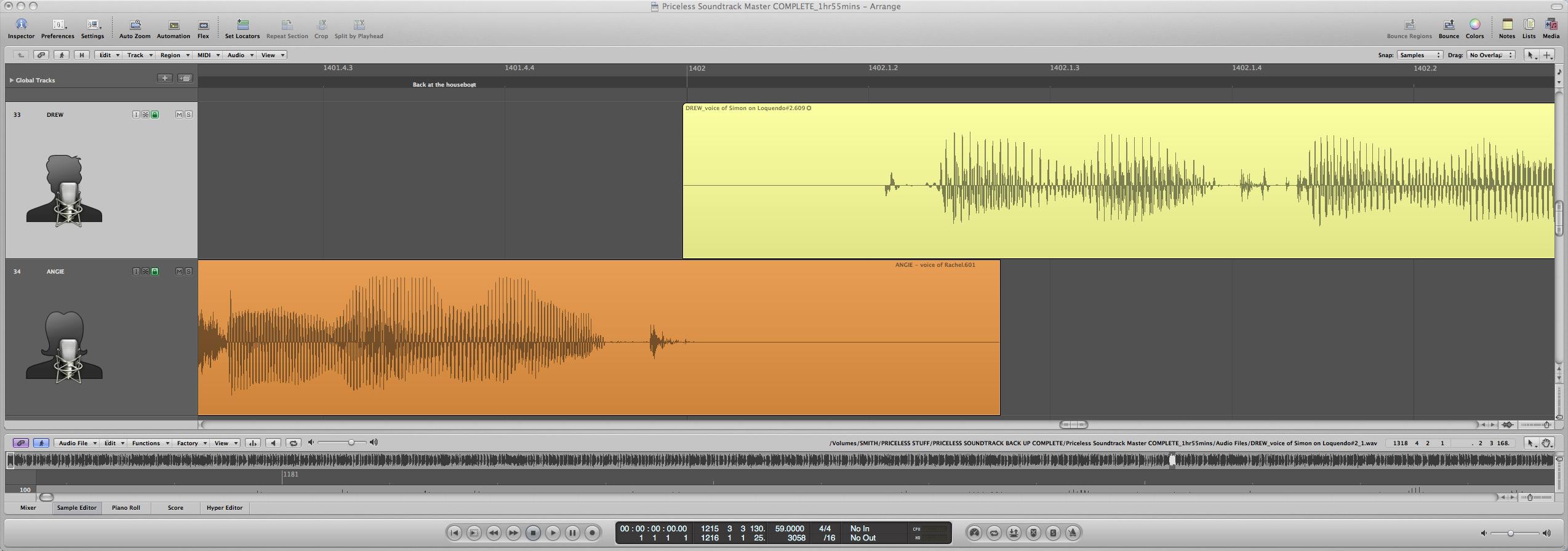 sound_module_close_up