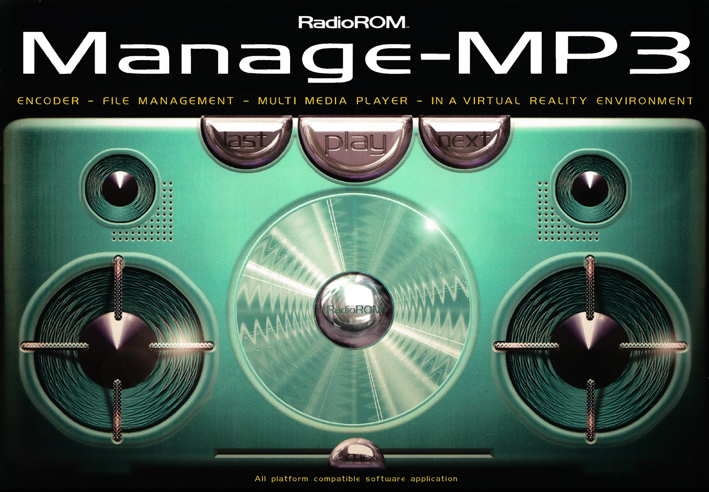 manage_mp3_front