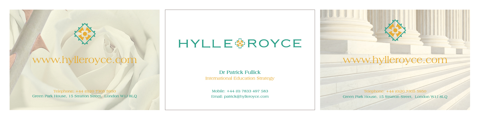 hylleroyce_bus_card