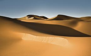 sand-dunes_thumb