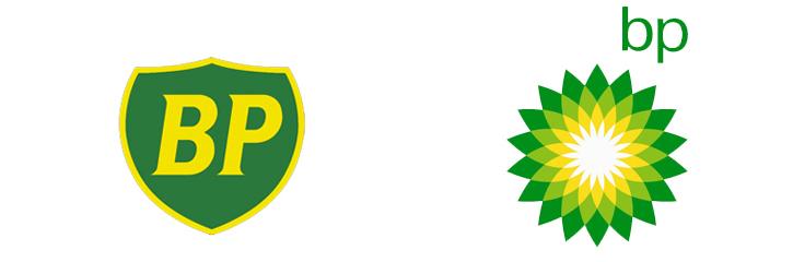 bp_logos
