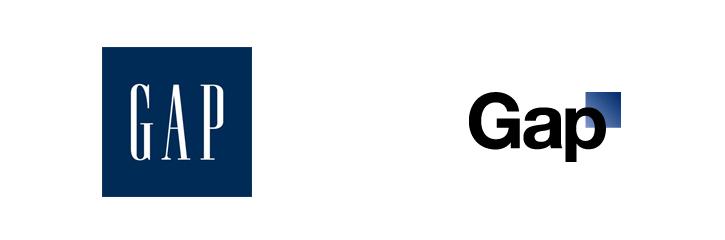 gap_logos