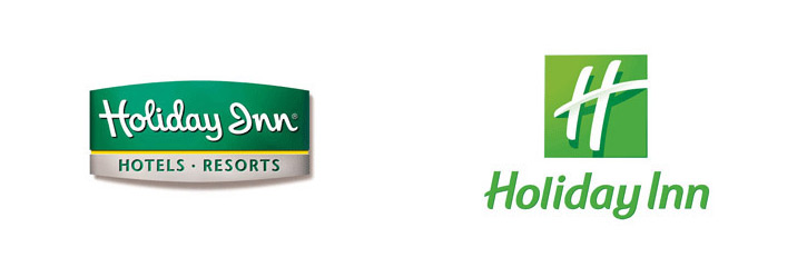 holiday_inn_logos