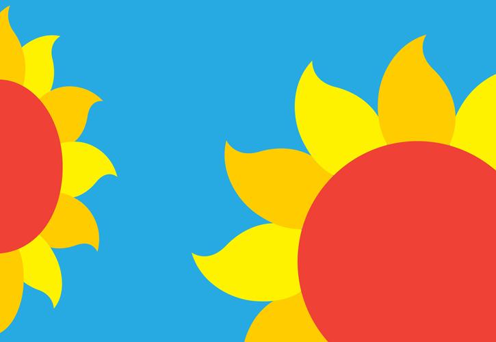 sunflower_blog