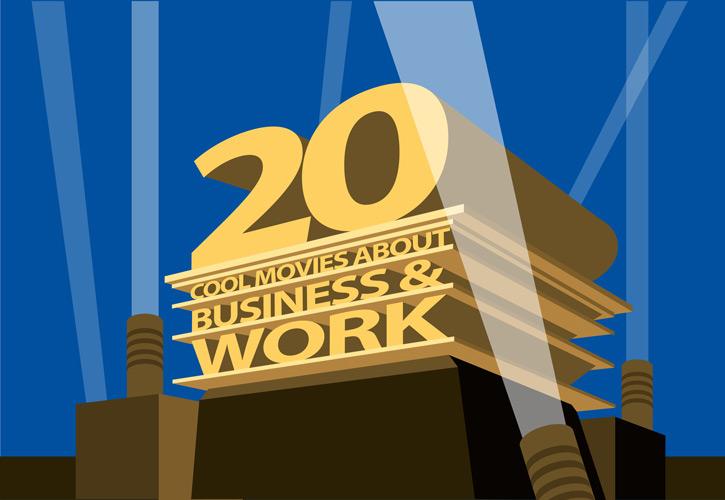 20_work_movies_logo