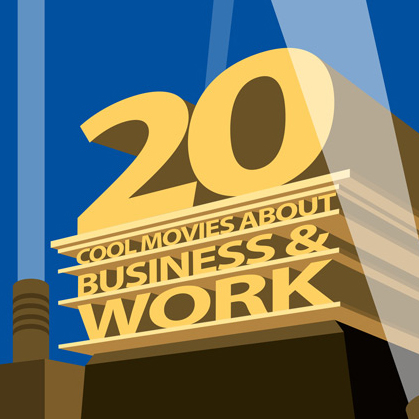 20_work_movies_thumb