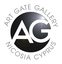Art-Gate-3d-Logo-Visual-Black