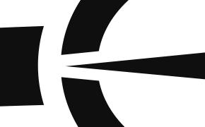 Hanikon-Buckle-Thumbnail