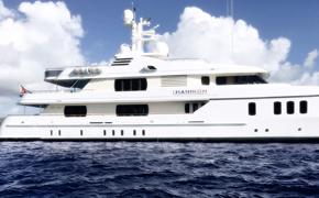 Hanikon-Yacht-Thumbnail