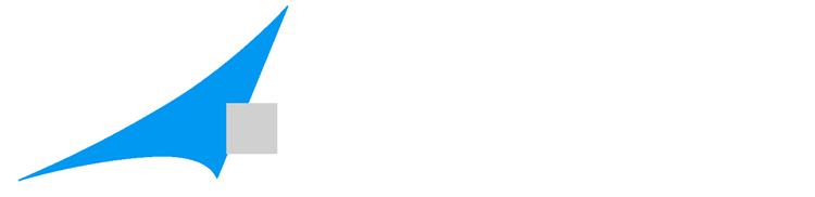 SCC_logo_white