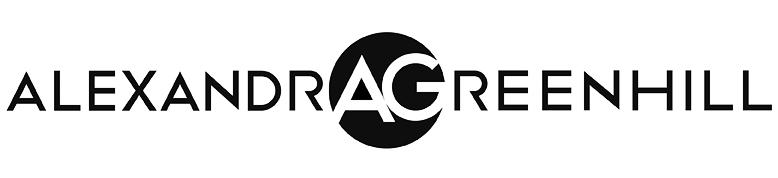 ag_fullname_logo