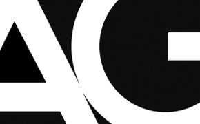 agstyling_logo_thumb