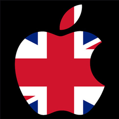 apple_jack_blog_thumb