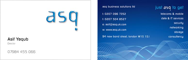 asq_bus_card