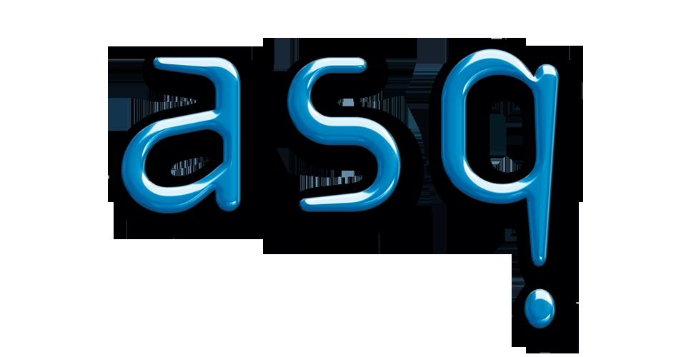 asq_logo_crop