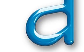 asq_logo_thumb
