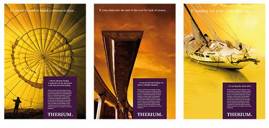 bg_therium_concepts