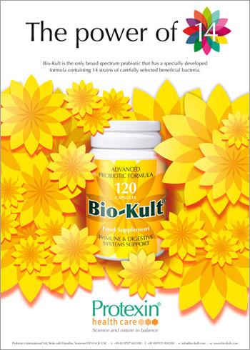 bio-kult_ad