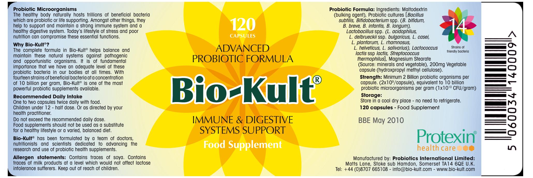 bio-kult_flat_label