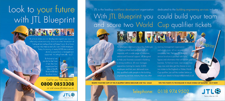 blueprint_advertising