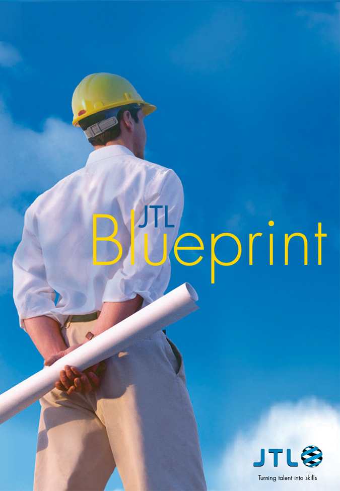 blueprint_brochure_cover