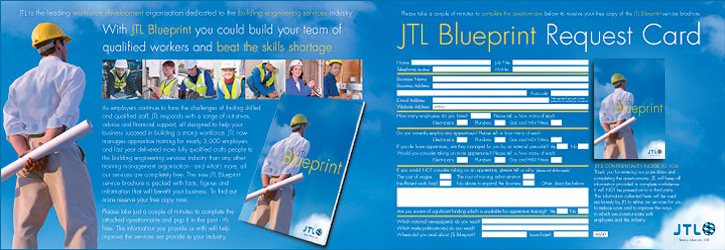 blueprint_cold_mailing