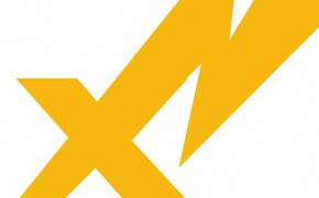 compex_logo_thumb