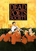 dead_poets_socierty