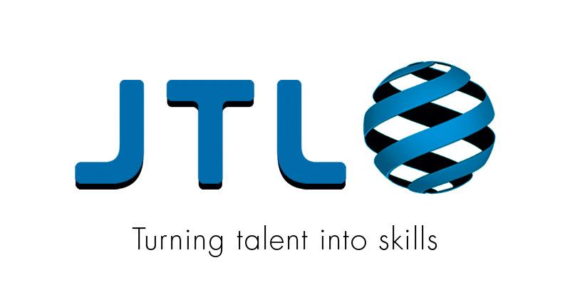 jtl_dual_logo
