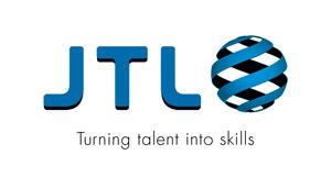 jtl_dual_logo_sml