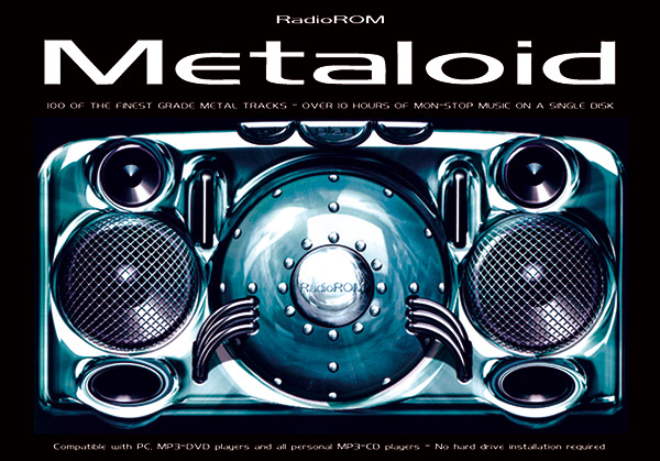 metaloid_pack_cover