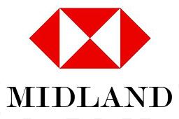 midland_logo