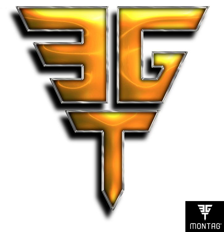 montag_logo