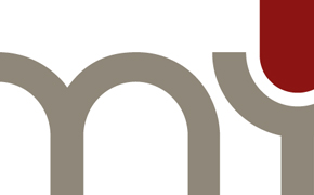 myaudio_logo_thumb