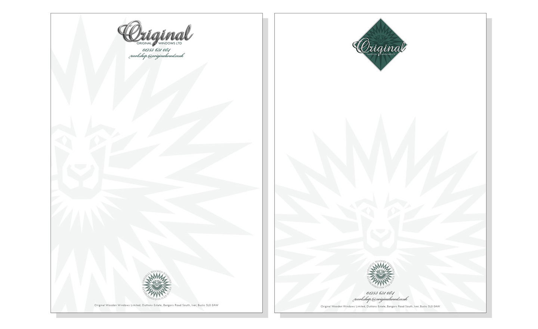 original_letterhead