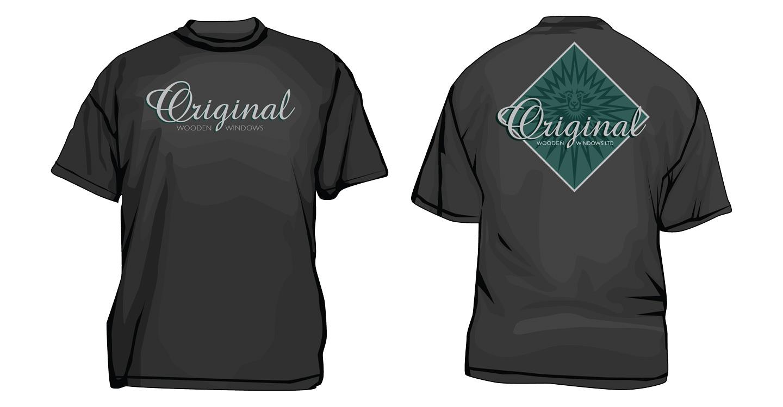 original_shirts